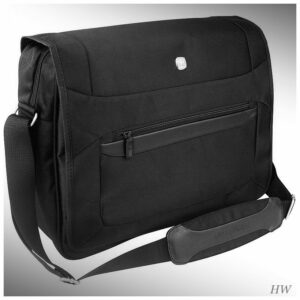 Wenger Messenger-Bag Business Basic WG73012292_hw_2018_1