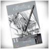 Cretacolor Monolith Graphite-Set 20430_hw_2017_1