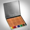 Cretacolor Pastellkreidestifte 47024
