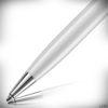 Diplomat Kugelschreiber Excellence A2 Perlmutt weiß_2