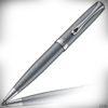 Diplomat Kugelschreiber Excellence A2 Venezia platin chrom_11