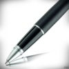 Diplomat Tintenroller Excellence A2 Lapis schwarz_3