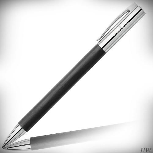 Faber Castell Kugelschreiber Ambition Edelharz_2020-99