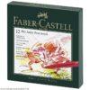 faber-castell-pitt-artist-pen-167146_4005401671466