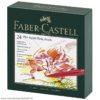 faber-castell-pitt-artist-pen-167147_4005401671473