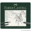 Faber Castell Pitt Graphite-Set 112973_2