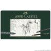 Faber Castell Pitt Graphite-Set 112974_2