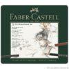 Faber Castell Pitt Monochrome-Set 112976_2