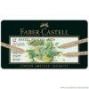 faber-castell-pitt-pastellstifte-112112-2_4005401121121