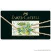 faber-castell-pitt-pastellstifte-112136-2_4005401121367