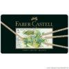 faber-castell-pitt-pastellstifte-112160-2_4005401121602