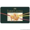 faber-castell-polychromos-kuenstlerfarbstifte-110011-2_4005401100119