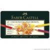 faber-castell-polychromos-kuenstlerfarbstifte-110012-2_4005401100126