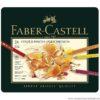 faber-castell-polychromos-kuenstlerfarbstifte-110024-2_4005401100249