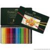 Faber Castell Polychromos Künstlerfarbstifte 110036_4005401100362