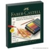 Faber Castell Polychromos Künstlerfarbstifte 110038_4005401100386
