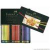 Faber Castell Polychromos Künstlerfarbstifte 110060_4005401100607