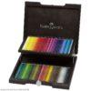 Faber Castell Polychromos Künstlerfarbstifte 110072_4005401100720