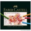 faber-castell-polychromos-pastellkreiden-128524_4005401285243