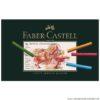 faber-castell-polychromos-pastellkreiden-128536_4005401285366