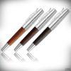 Faber Castell Tintenroller E-Motion Birnbaum_2018_3