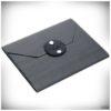 Läufer Mousepad Concerto_hw_2017_2