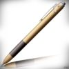 Tombow Multifunktionsstift Zoom L102 champagne gold