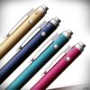 Tombow Multifunktionsstift Zoom L102_2018_1