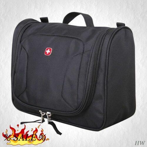 Wenger Dop Kit WG1092213