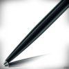 Diplomat Kugelschreiber Traveller Lack schwarz_2020_2