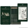 faber-castell-9000-design-set-119064_4005401190646