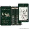 faber-castell-9000-design-set-119064_4005401190646