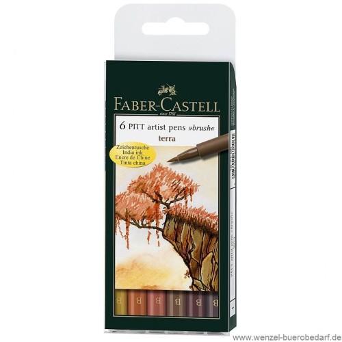 faber-castell-pitt-artist-pen-167106_4005401671060