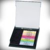 Faber Castell Pitt Artist Pen 267420 Pastel Colors_2