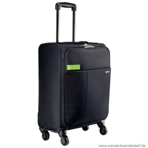 Leitz-Business-Reise-Trolley-Smart-Traveller-6227_neu_1