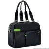 Leitz-Business-Shopper-Smart-Traveller-6018_neu_1
