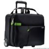 Leitz-Business-Trolley-Smart-Traveller-6059_neu_1