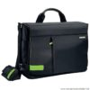 Leitz-Messenger-Bag-Smart-Traveller-6019_neu_1