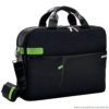 Leitz-Notebook-Tasche-Smart-Traveller-6016_neu_1