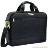 Leitz-Notebook-Tasche-Smart-Traveller-6016_neu_2
