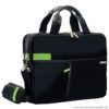 Leitz-Notebook-Tasche-Smart-Traveller-6039_neu_1