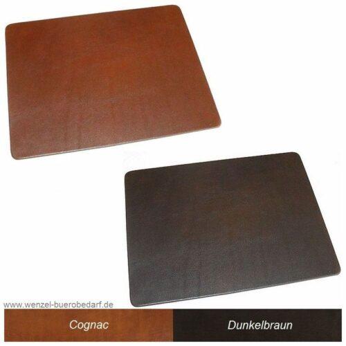 pa-leder-mousepad-cambridge-first-selection-745622