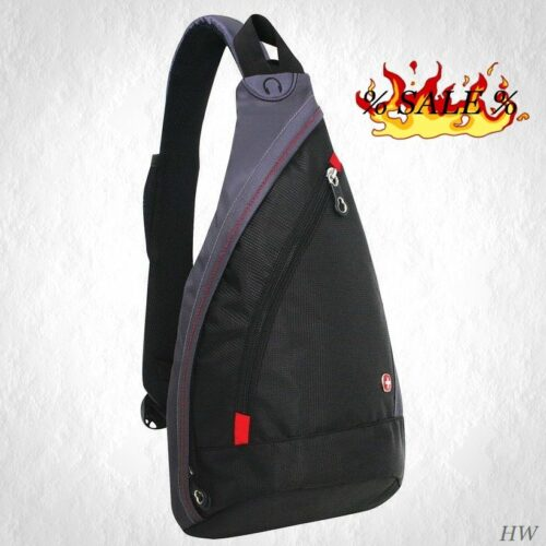 Wenger Body Bag WG1092230
