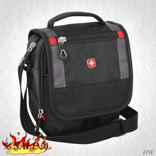 Wenger Mini Boarding Bag WG1092239