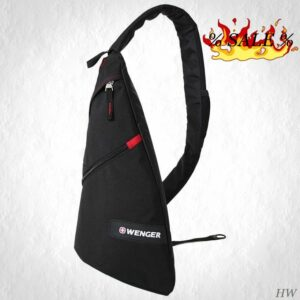 Wenger Body Bag WG18302130