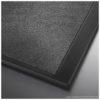 sigel-mousepad-cintano-x-sa502_2