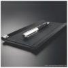 sigel-stifteschale-cintano-x-sa504