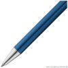 waldmann-kugelschreiber-brio-lack-ice-blue_0357-2_4260090276976