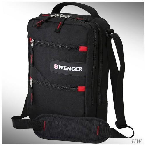 Wenger Mini Boarding Bag WG18262166_hw_2018_1