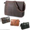 Alpenleder Messenger-Bag Atlanta_wluk38_neu_1